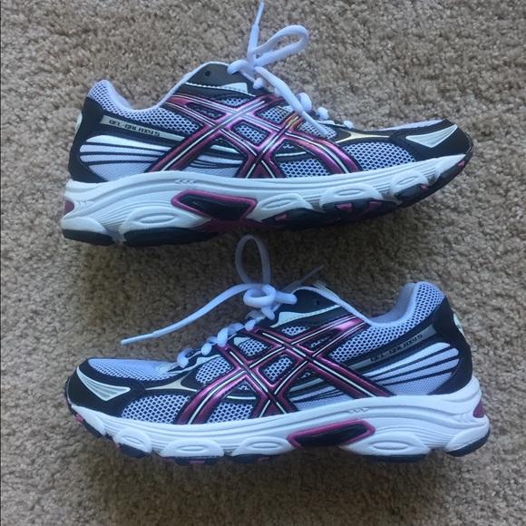Women's Asics Gel Galaxy S Running Shoes